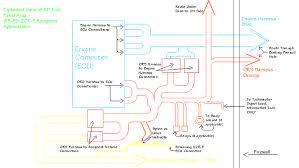 22r Alternator Wiring Diagram Unique Addition toyota Camry Wiring ...