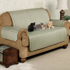 cover my furniture. Twill Pet Furniture Cover \u201cThis Is Wonderful! My Dogs Are On The Couches  All Time And It Catches Their Hair . It Easy To Wash Use.\u201d Cover My Furniture I