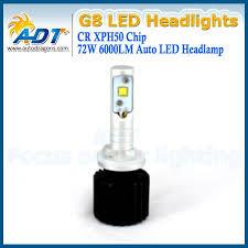 led headlights light bulb bulbs cars s lightbulb light globes bulb car