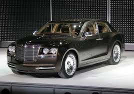 2018 chrysler imperial. Fine 2018 To 2018 Chrysler Imperial G