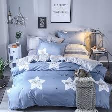 <b>Комплект постельного белья</b> Мерцающая звезда (<b>двуспальный</b> ...