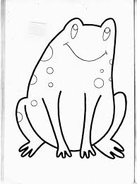 Small Picture Mo Willems Pigeon Coloring Page Coloring Pages Pinterest Mo