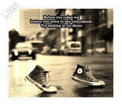 Quotes About Shoes And Friendship Gorgeous Download Quotes About Shoes And Friendship Ryancowan Quotes