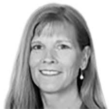 Wendy Herrick   Gartner Supply Chain Symposium/Xpo™ 2020, EMEA