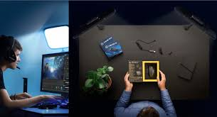 Elgato Key Light Software Ces 2019 Elgato Reveals New Hardware Software Ar12gaming