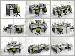 small office cubicle small. Stunning Small Office Workstations Cubicle Design Call Center Workstation Buy F