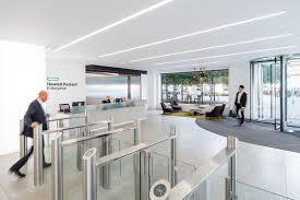 office interior designers london. Modren Designers Onealdermanburysquarehewlettpackardofficelondoninterior With Office Interior Designers London
