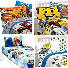 lego city bedding set sheets kids teens at bedding men new blocks bed sheets set city bedding sheets pillowcase bedding sets