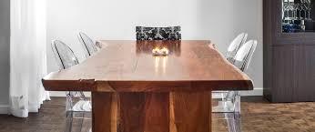 mid century modern furniture austin. Iconic Mid-Century Modern Furniture Mid Century Austin R