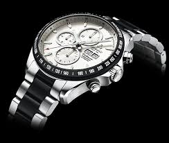swiss tradition watches atlantic swiss made watches since 1888 55867 47 21 worldmaster chronograph