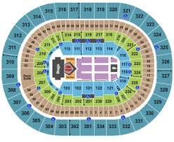 Rose Garden Tickets And Rose Garden Seating Charts 2019