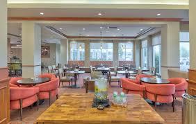 lobby lobby