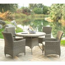 furniture for small patio. Rummy Living Room Plastic Patio Furniture Sets Round Table Chairs Small Space Full Size Chair Set For