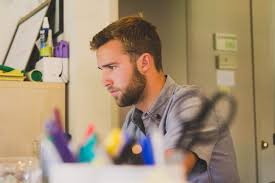 student employment student jobs manage your postings
