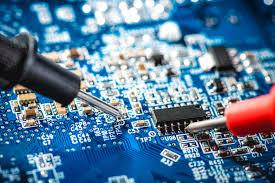 Electronic Prototype Design Hemargroup Electronic Prototype Design And Production