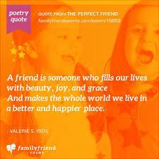 Google Quotes About Friendship Unique Inspirational Friendship Poems Touching Poems About Friendship