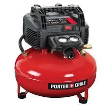 compressor parts name. 150 psi portable electric pancake air compressor-c2002 - the home depot compressor parts name i
