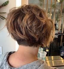 32 layered bob hairstyles to inspire