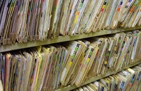office filing ideas. Keeping Files Accessible Should Be Your Major Goal. Office Filing Ideas L