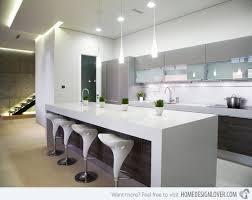 image modern kitchen lighting. Stunning Contemporary Kitchen Lighting Design Fresh On Fireplace Painting Image Modern