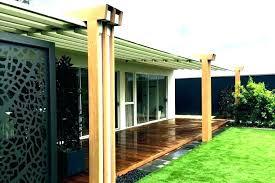 retractable canopy kit retractable pergola canopy kit retractable wooden pergola with retractable canopy kit retractable pergola