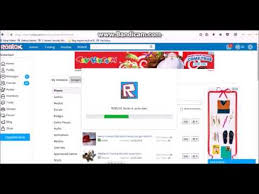 Roblox How To Script A Group Rank Above Head