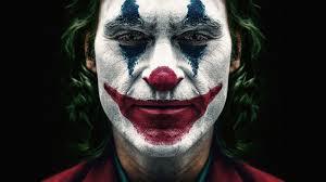 Joker Full Hd Wallpaper Free Download