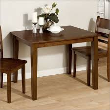 dining table benches table home small table kitchen sets dining tables