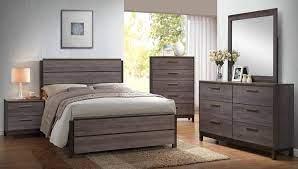 5 best selling bedroom furniture sets