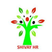 Sales/marketing Jobs,apply Sales/marketing Job Vacancies On ...