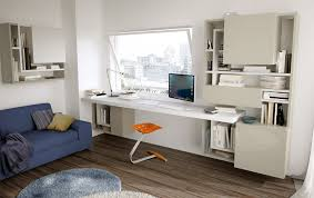 astounding home office ideas modern interior design. Modern Home Office Ideas. Astounding Creative Ideas And With Furniture Design Built Interior