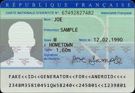 Green Card Template Green Card Template Rome Fontanacountryinn Com