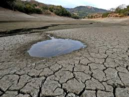 global water scarcity who will come to the rescue global water scarcity who will come to the