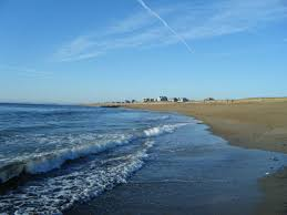 An Introduction To Plum Island Massachusetts Aubrey