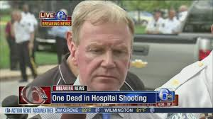 video d a whelan update on hospital shooting 6abc com