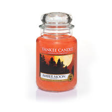 Yankee Candle Country Kitchen Retired Yankee Candle Fragrances Uk Europe And Usa Confirmed