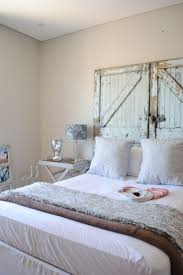 Headboard Alternative Ideas Best 20 Unique Headboards Ideas On Pinterest Headboard Ideas