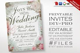 the best wedding invitation templates infoparrot Vintage Wedding Invitation Templates Photoshop wedding invitation template vintage rose Wedding Invitation Templates Blank