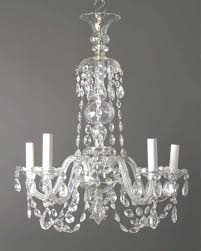 ideas chandelier antique crystal or crystal chandelier antique with ideas design regarding antique crystal chandelier view luxury chandelier antique