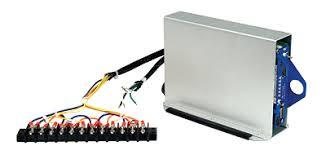 tomar wiring schematics tomar wiring diagrams cars rip tomar 930 wiring diagram rip home wiring diagrams