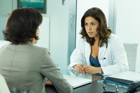 doctor s orders interview trauma s cristina rosato tmr trauna1 jpg