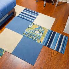 interlocking carpet squares. Beautiful Squares Inside Interlocking Carpet Squares C