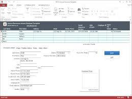 Employee Database Excel Template Unique Employee Database Excel Template Luxury Beautiful Schedule