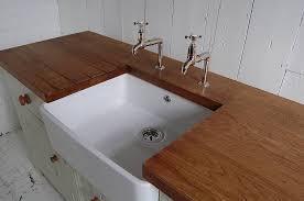 free standing sink. Free Standing Kitchen Sink Unit E