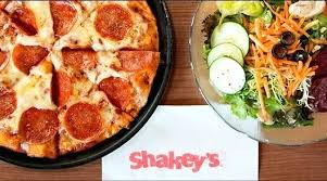 round table pizza oroville pizza buffet salad bar round table pizza oroville california