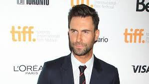 Adam Levine Hairstyle 9 Amazing Did Yoga Help Adam Levine Become 'Sexiest Man Alive' MNN Mother
