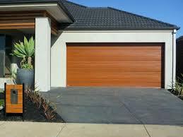 average cost of garage door medium size of door coil replacement cost garage door roller replacement