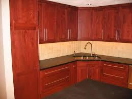 ... Simple Ideas Cabinet Handle Placement Kitchen Knob ...