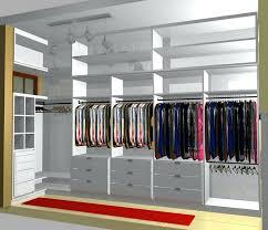 diy walk in closet ideas unique walk closet behind bed and cabinets design simple ideas