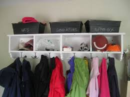 Coat Rack Shelf Ikea Coat Racks astonishing coat rack with shelf ikea Entry Wall Shelf 6